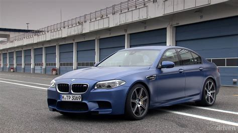 bmw  competition package youtube