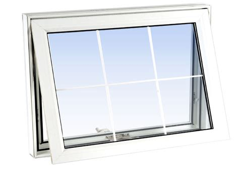 large awning windows impact windows and doors reflective glass south florida