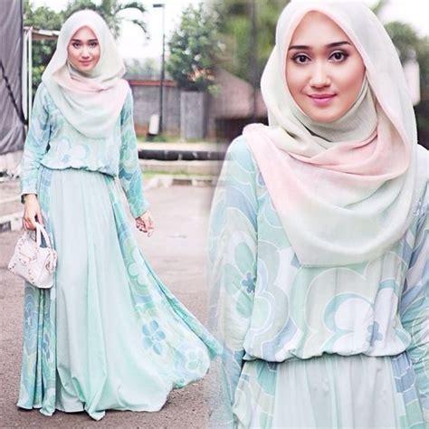 Gaun Meylani Model Baju Lebaran 2017 Toko Baju Dan Celana Murah Meriah