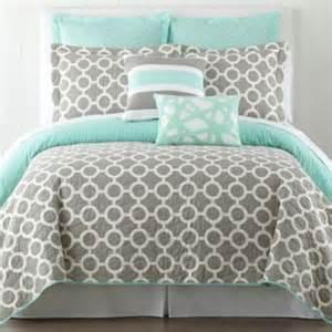 best 25 mint bedding ideas on bedroom mint