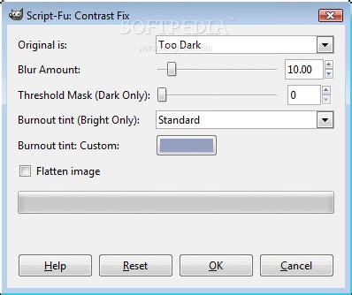 download contrast fix 2.0