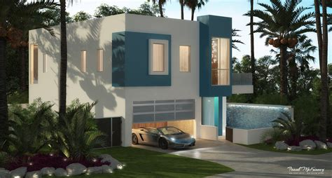 mansion design frank mckinney s quot micro mansion quot grand unveiling new year s 2016 frank mckinney
