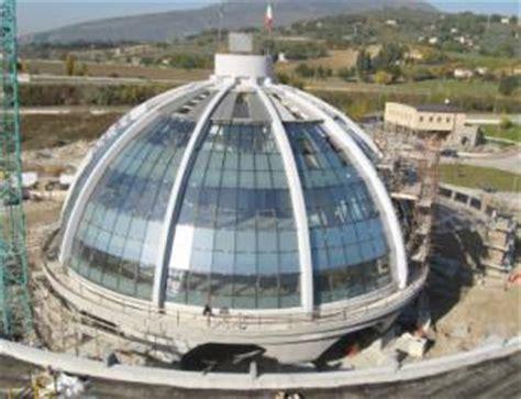 sede regione umbria protezione civile gabrielli in visita al centro regionale