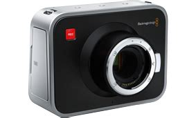 focus on the blackmagic cinema camera (bmcc)