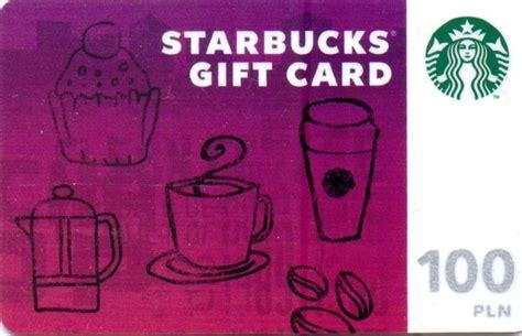 Starbucks Paper Gift Card - 495 best starbucks cards images on pinterest starbucks gift cards and south korea