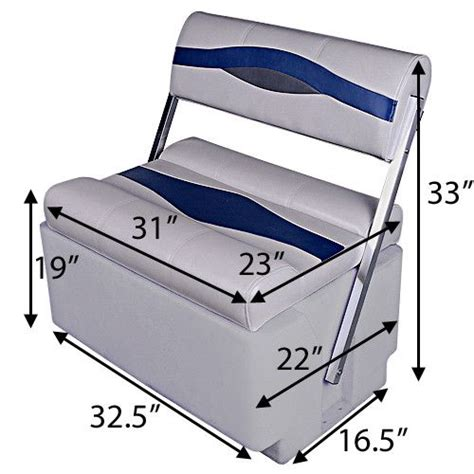material to recover pontoon boat seats the 25 best pontoon boat seats ideas on pinterest boat