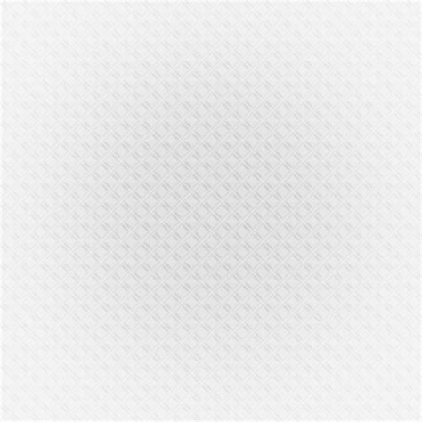 white pattern hd background white pattern hd textures ipad 3 wallpapers
