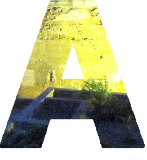 como hacer imagenes png yahoo tomazoom rellenar letras con fotos personalizar letras