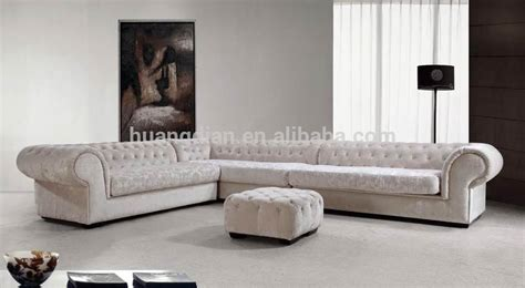 latest l shaped sofa designs latest sofa designs l shaped mjob blog
