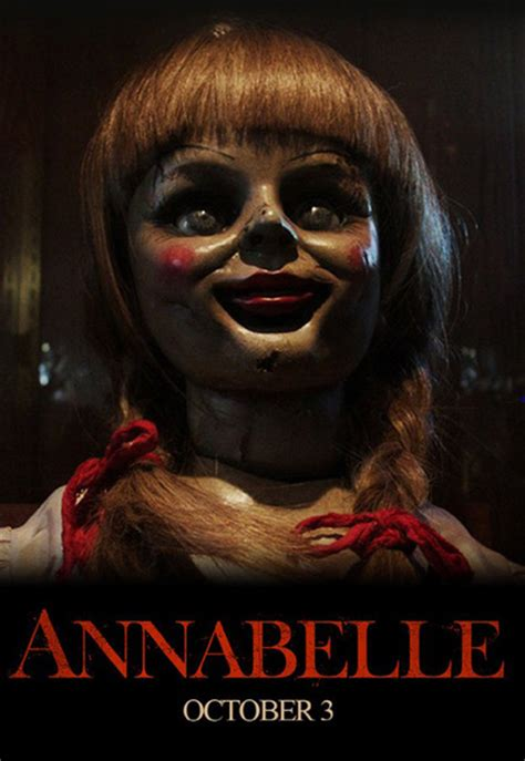 film full movie annabelle annabelle 2014 in hindi full movie watch online free