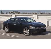 Home / Research Nissan Maxima 2014