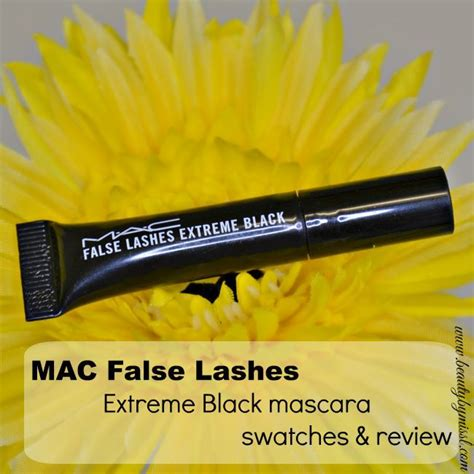 Cover Fantastic Lash Mascara Expert Review by 17 Best Images About Makeup On Baked