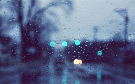 wallpaper for desktop rain streets rain wallpaper rain wallpapers free photos