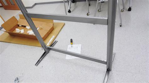ikea lawsuit ikea standing desk 100 ikea lawsuit versace accused of