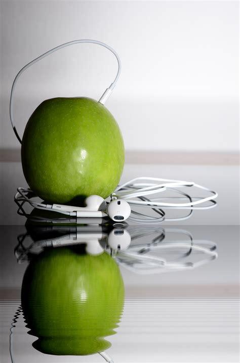 images gratuites iphone pomme eau la musique