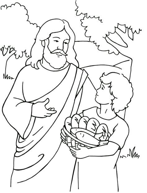 Imagenes De Jesus Para Imprimir Gratis | imagenes de jesus para imprimir gratis im 225 genes para pintar