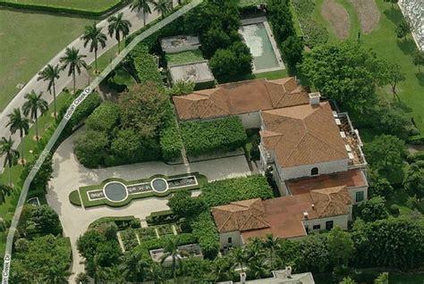 Single Family Homes Floor Plans billionaire edward lampert buys nearly 40 million indian
