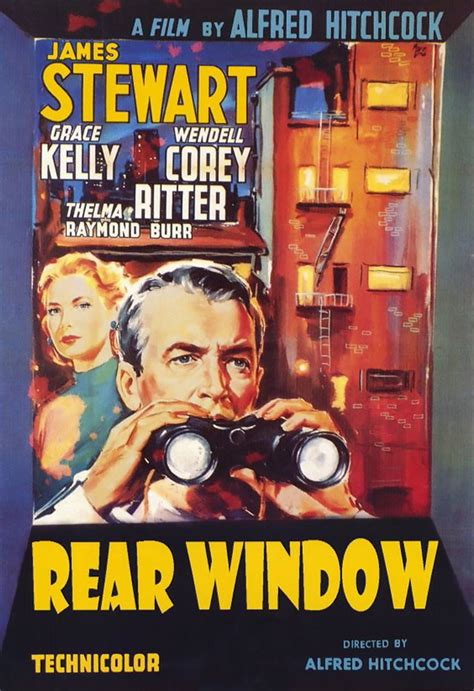 watch online rear window 1954 full movie official trailer rear window
