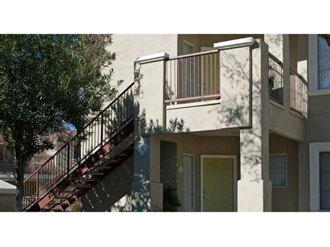 houses for rent in tempe az finisterra apartment homes apartments for rent in tempe az milestone management