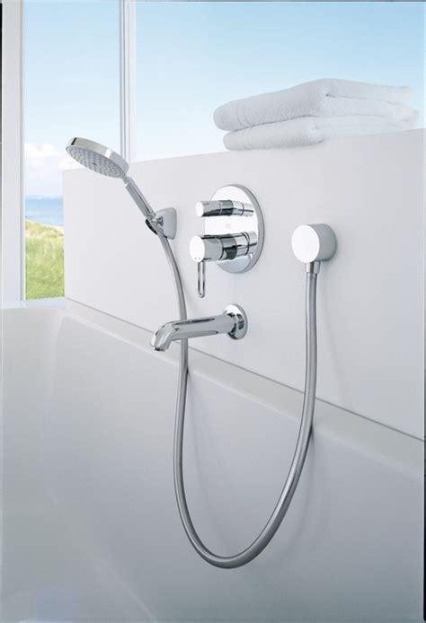 Hansgrohe Bath Shower Mixer axor wanneneinl 228 ufe axor uno wanneneinlauf art nr
