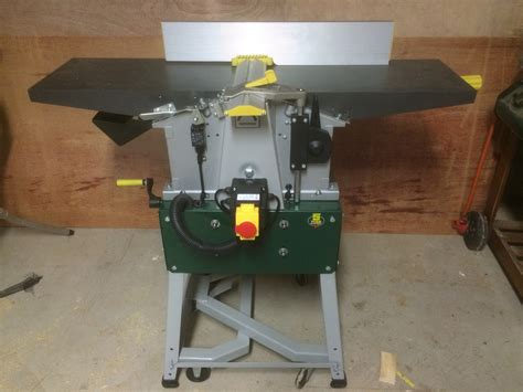 table saw router combo incra table saw router combo decorative table decoration