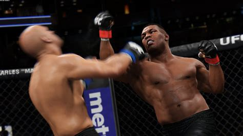 ufc games free download full version for pc ea sports ufc 2 pc game download 3dm games