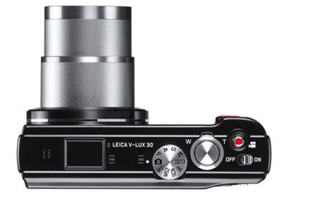 leica announces wallet depleting d lux 30 superzoom compact