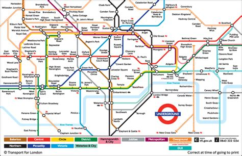 london tube map 2014 printable printable london underground map search results