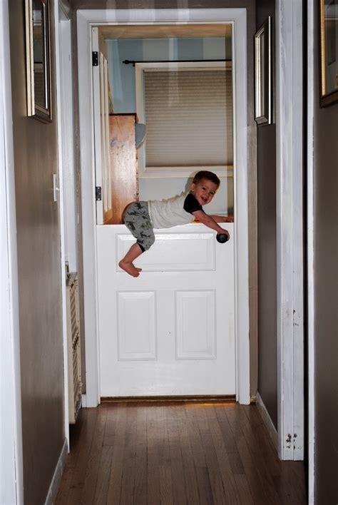 dutch door dutch door bedroom