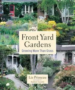 garden design 26926 garden inspiration ideas