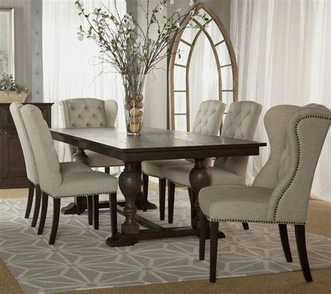extension dining table and chairs best 20 dining table chairs ideas on dinning