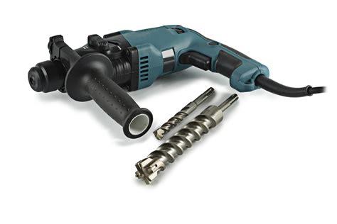Bohrmaschine Oder Bohrhammer by Schlagbohrmaschine Oder Bohrhammer Bohrhammertests