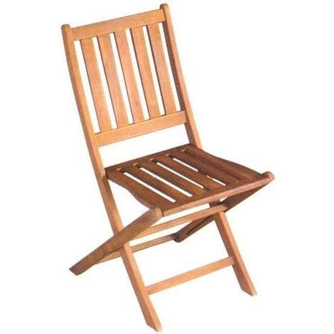 sedie giardino legno sedia in legno di acacia per esterno giardino portico