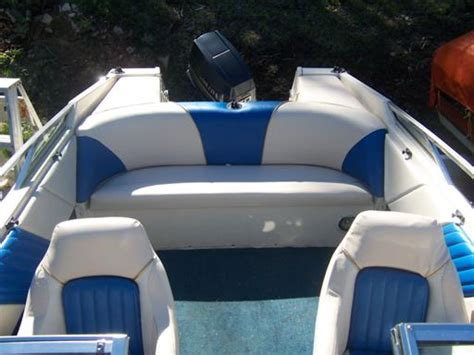 How To Do Boat Upholstery by Upholstery Amherst Buffalo Cheektowaga Clarence Depew Williamsville West Seneca