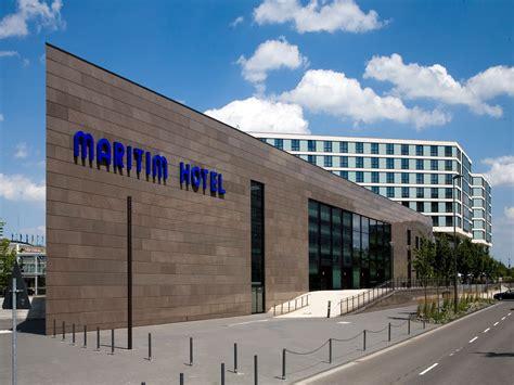 Maritim Hotel Düsseldorf Flughafen Parken by Maritim Hotel D 252 Sseldorf References Detail Hofmann