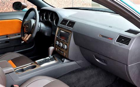 2013 Challenger Interior by 2014 Dodge Challenger Srt8 392 Interior Www Imgkid