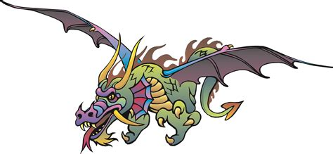 dragons an coloring book with beautiful and relaxing coloring pages gift for colorful pictures clipart best