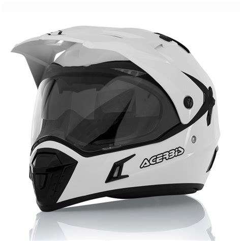 Helm Cross Snail Wolf fitur lengkap helm supermoto snail mx 311 visor modifikasi co id