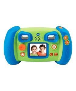 fotoaparát kidizoom hračka s vlastnostmi klasických