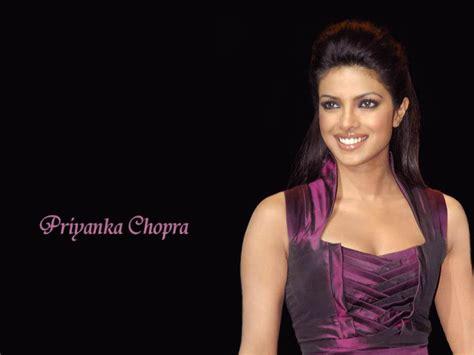priyanka chopra johnny english priyanka chopra wallpapers desktop wallpapers