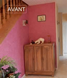 superior meuble pour une entree 8 ob_3e7a5d_hall d entree pour - Idee Couleur Couloir Entree