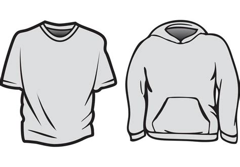 Kaos Get High Nike White free vector t shirt templates free vector