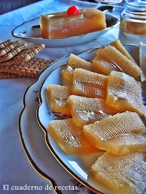 Tas Jelly 920 163 best images about mermeladas y compotas on antigua plum preserves and