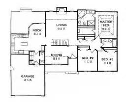 2000 square foot house plans floor plans 2000 square feet house plans from 1600 to 1800 square feet page 2 ranch