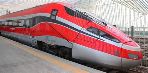 concorsi pubblici concorsi pubblici ferrovie dello stato 1 000 nuove