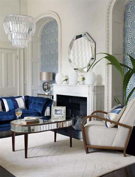 1920s interior design trends interior spotlight deco decor design show