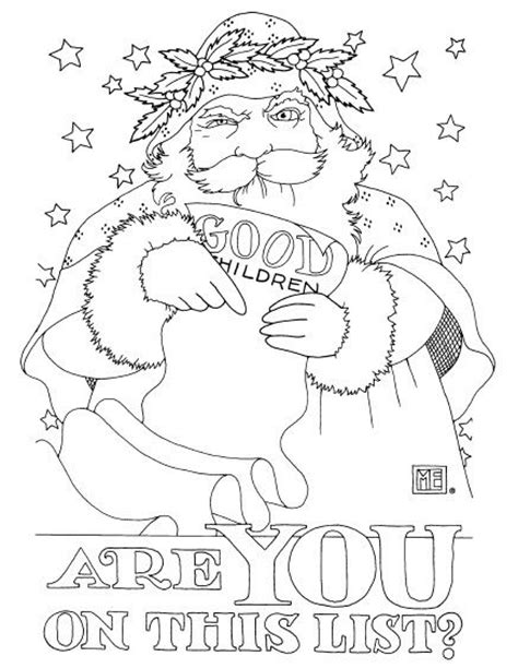 mary engelbreit coloring pages free images