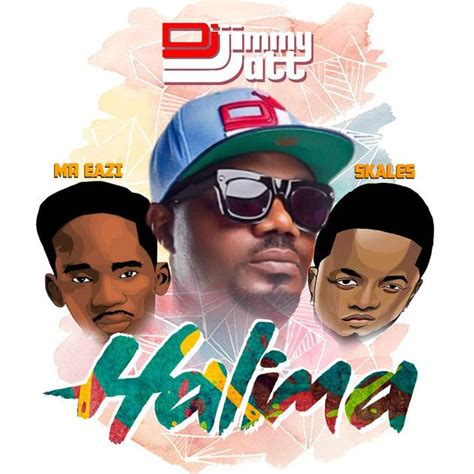 download mp3 dj jimmy jatt ft burna boy download mp3 audio dj jimmy jatt ft mr eazi x skales