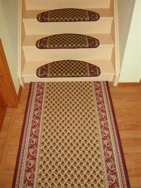 stairs rugs large selection of stair carpet stair mats carpet stair treads stair rugs