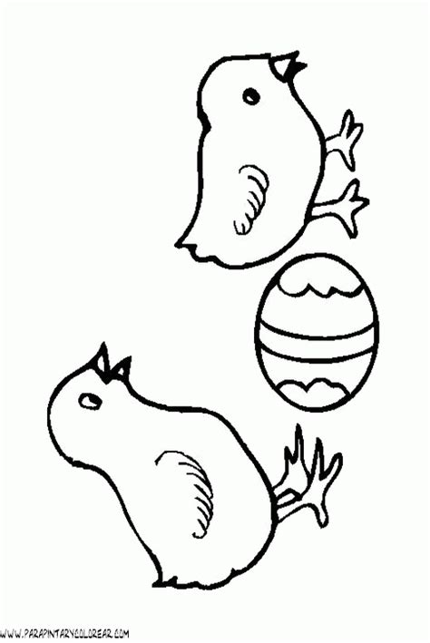 imagenes para dibujar gallinas dibujos de pollitos dibujos